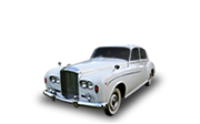bentley-s3-image