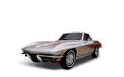 chevrolet-corvette-c2-splitwindow-image