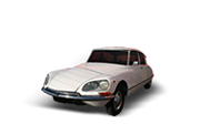 citroen-ds-pallas-image
