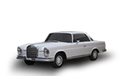 mercedes-250-se-coupe-image
