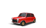 mini-innocenti-1001-image